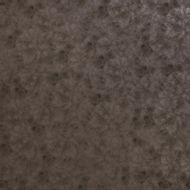 tecidos-para-sofa-estofado-Malbec-Malbec-05-01