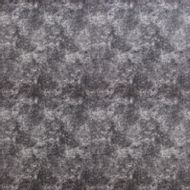 tecidos-para-sofa-estofado-Steel-Steel-01-01