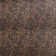 tecidos-para-sofa-estofado-Steel-Steel-02-01