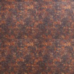 tecidos-para-sofa-estofado-Steel-Steel-03-01
