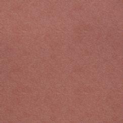 tecidos-para-sofa-estofado-Veludo-Andino-Andino-03-01