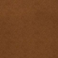 tecidos-para-sofa-estofado-Veludo-Andino-Andino-04-01