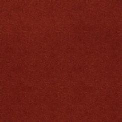 tecidos-para-sofa-estofado-Veludo-Andino-Andino-06-01