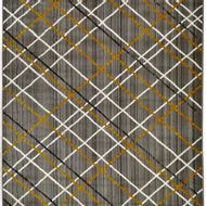 Tapetes-Quarto-Sala-carter-cor-05-edantex-1