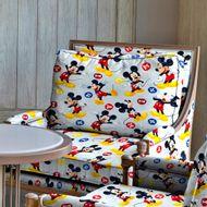 tecido-para-sofa-estofado-Tecidos-Estampado-Infantil-01-Mickey-01
