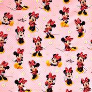tecido-para-sofa-estofado-Tecidos-Estampado-Infantil-02-Minnie