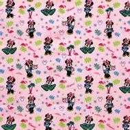 tecido-para-sofa-estofado-Tecidos-Estampado-Infantil-03-Minnie