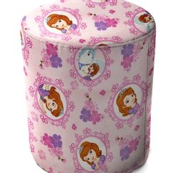 tecido-para-sofa-estofado-Tecidos-Estampado-Infantil-04-Princesa-Sofia-01