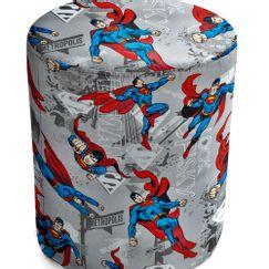 tecido-para-sofa-estofado-Tecidos-Estampado-Infantil-07-super-man-01