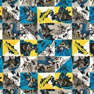 tecido-para-sofa-estofado-Tecidos-Estampado-Infantil-08-Batman