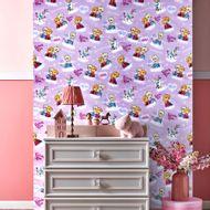 tecido-para-sofa-estofado-Tecidos-Estampado-Infantil-11-Frozen-01