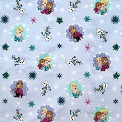 tecido-para-sofa-estofado-Tecidos-Estampado-Infantil-12-Frozen