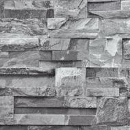 Papel-de-parede-quarto-sala-Roll-in-stones-Pedras-J274-09-42349