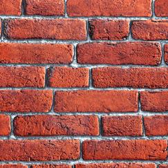 Papel-de-parede-quarto-sala-Roll-in-stones-Pedras-J301-08-42345