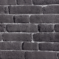 Papel-de-parede-quarto-sala-Roll-in-stones-Pedras-J301-09-42346