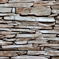 Papel-de-parede-quarto-sala-Roll-in-stones-Pedras-j87227-42342