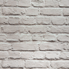 Papel-de-parede-quarto-sala-Roll-in-stones-Pedras-L831-07-42351
