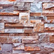 Papel-de-parede-quarto-sala-Roll-in-stones-tijolos-J274-08-42348