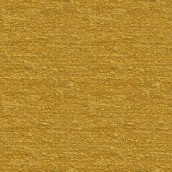 tecido-para-sofa-estofado-Chenille-Colorado_01
