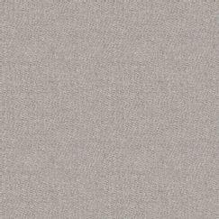 tecido-para-sofa-estofado-Chenille-Colorado_02