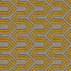 tecido-para-sofa-estofado-Chenille-Colorado_03
