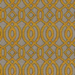 tecido-para-sofa-estofado-Chenille-Colorado_05
