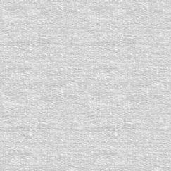 tecido-para-sofa-estofado-Chenille-Colorado_07