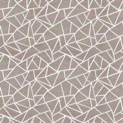 tecido-para-sofa-estofado-Chenille-Colorado_08