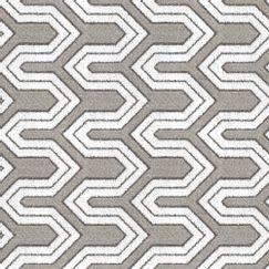 tecido-para-sofa-estofado-Chenille-Colorado_10