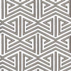 tecido-para-sofa-estofado-Chenille-Colorado_11