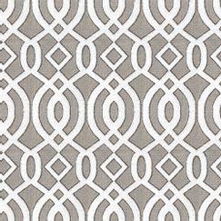 tecido-para-sofa-estofado-Chenille-Colorado_12