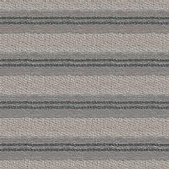 tecido-para-sofa-estofado-Chenille-Colorado_13