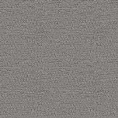 tecido-para-sofa-estofado-Chenille-Colorado_14