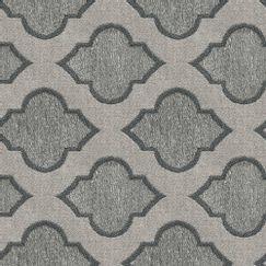 tecido-para-sofa-estofado-Chenille-Colorado_16