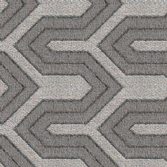 tecido-para-sofa-estofado-Chenille-Colorado_17