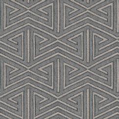 tecido-para-sofa-estofado-Chenille-Colorado_18