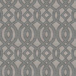 tecido-para-sofa-estofado-Chenille-Colorado_19