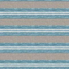tecido-para-sofa-estofado-Chenille-Colorado_20