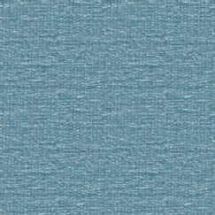 tecido-para-sofa-estofado-Chenille-Colorado_21