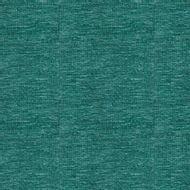 tecido-para-sofa-estofado-Chenille-Colorado_25