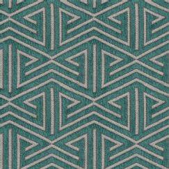 tecido-para-sofa-estofado-Chenille-Colorado_27