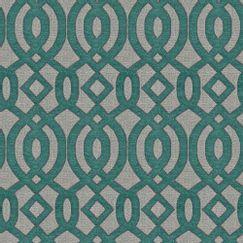 tecido-para-sofa-estofado-Chenille-Colorado_28
