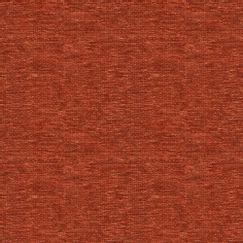 tecido-para-sofa-estofado-Chenille-Colorado_29