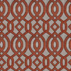 tecido-para-sofa-estofado-Chenille-Colorado_30
