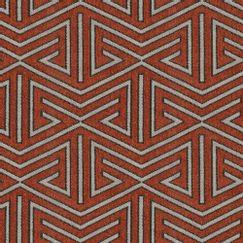 tecido-para-sofa-estofado-Chenille-Colorado_31