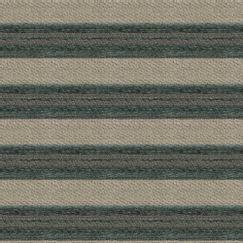 tecido-para-sofa-estofado-Chenille-Colorado_32