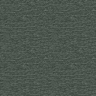 tecido-para-sofa-estofado-Chenille-Colorado_33