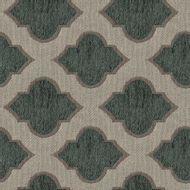 tecido-para-sofa-estofado-Chenille-Colorado_34
