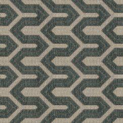 tecido-para-sofa-estofado-Chenille-Colorado_35