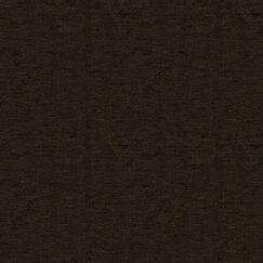 tecido-para-sofa-estofado-Chenille-Colorado_38